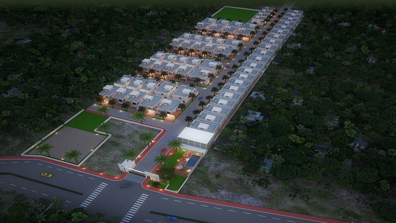 Scioni Villa Rica Featured Image