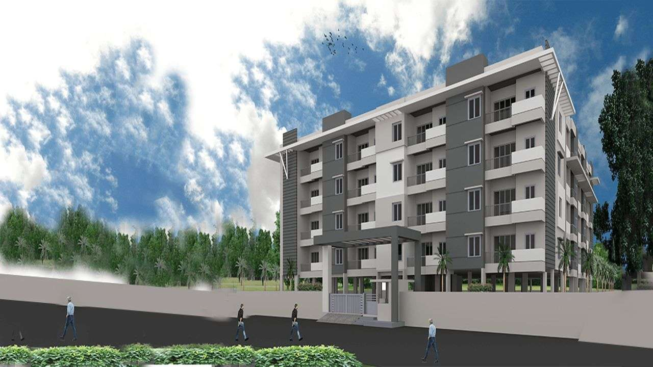 saritha-fortune-apartments-in-marathahalli-bangalore