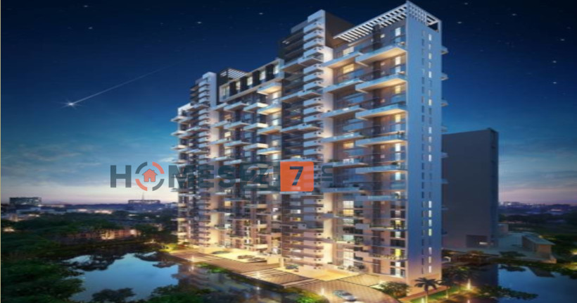 Runwal Gardens Phase 2 Feature