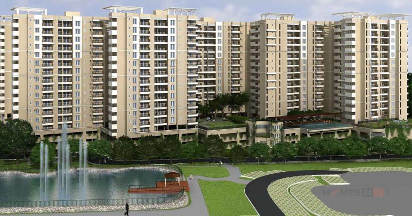 SNN Raj Serenity Phase 2-Maincover-05