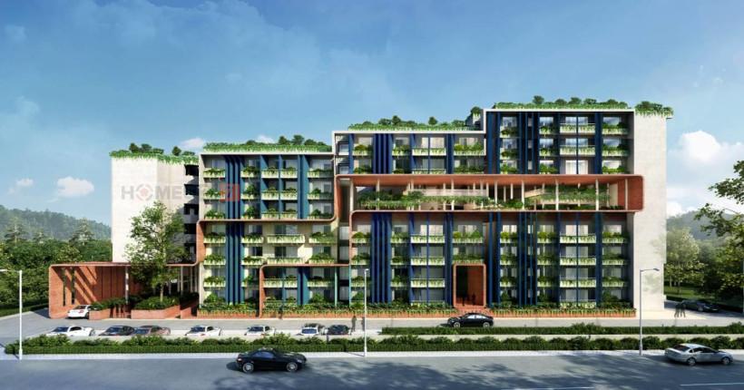 MPN Green Storeys-Maincover-05