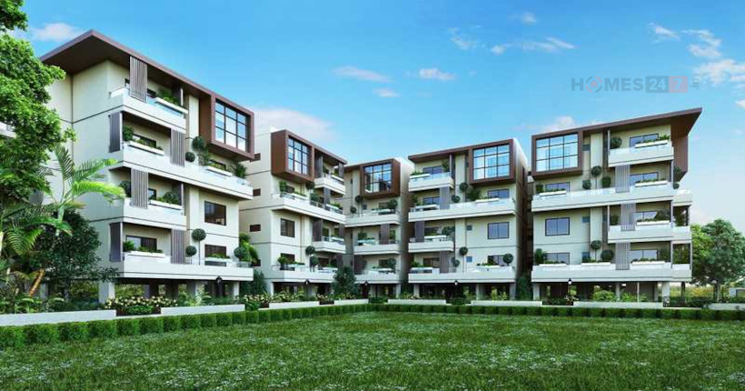 SPT Crafted Living Price